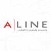 ALINE Systems