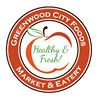 Greenwood City Foods