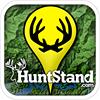HuntStand