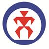 Phoon Huat Pte Ltd