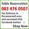 AfricanSwiss Restaurant