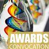 MIT Awards Convocation