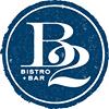 B2 Bistro & Bar