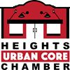 Heights Urban Core Chamber - Business Guild of Seminole Heights