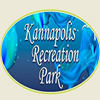 Kannapolis Recreation Park