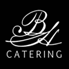Bill Hansen Luxury Catering