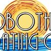 Rehoboth Bay Boating Club