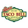 Taco Bill Mexican - Chadstone