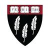 Harvard Student Agencies