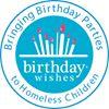 Birthday Wishes Rhode Island