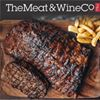 The Meat & Wine Co Circular Quay