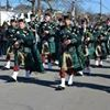 Cape Cod St. Patrick's Parade