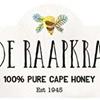 Oude Raapkraal Honey