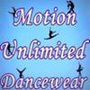 Motion Unlimited Dancewear