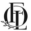 FLO NY Events LLC