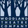 Woodland Theatre Company