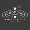 Schoodacs