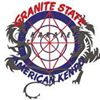 Granite State American Kenpo Karate Kids
