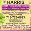 Harris Carpet & Floors
