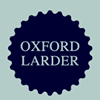 Oxford Larder