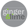 Ginger & Lime food studio