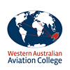 WA Aviation College