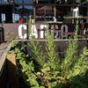 Cargo Restaurant Bar