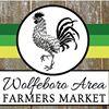Wolfeboro Area Farmers Market
