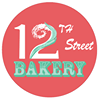 12th Street Bakery