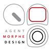 Agent Morphe