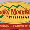 Smoky Mountain Pizzeria Grill - Meridian Fairview Avenue