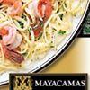 Mayacamas Fine Foods Inc.