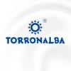 Torronalba srl