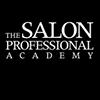 Innovate Salon Academy South Plainfield