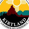 Kirtland Chamber of Commerce