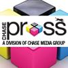 Chase Press