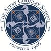 The Avery Coonley School