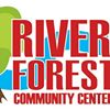 River Forest Community Center