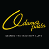 Adamo's Pasta