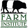 The FARM Institute