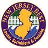 New Jersey Best Lawn Sprinklers and Fencing