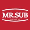 MR.SUB