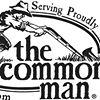 The Common Man Claremont