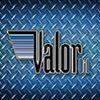 Valor Oil LLC