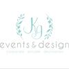 KG Events & Design