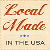 Local Made (in the USA)