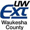 Waukesha County UW Extension