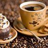 Aroma Coffee Shop, LLC