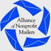 Alliance of Nonprofit Mailers