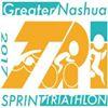 Greater Nashua Y Tri Sprint Triathlon